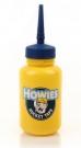 Hokejová láhev na pití HOWIES Long Straw 1l