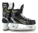 Hokejové brusle CCM Tacks 9050 SR