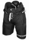 Hokejové kalhoty EASTON Stealth C 7.0 SR - černé vel. M