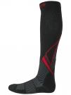 Ponožky - podkolenky do bruslí BAUER Pro Skate Sock