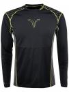 Ribano - funkční triko BAUER Premium LS Grip SR