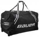 Hokejová taška na kolečkách BAUER 850 Large černá