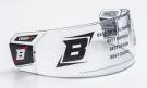 Plexi BOSPORT VISION 17 Pro B5 Box