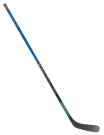 Hokejka BAUER Nexus 2N Pro Grip JR