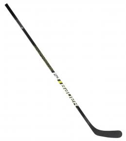 Hokejka BAUER Supreme 2S Grip JR