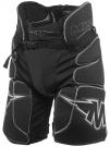 In-line vnitřní kalhoty - Girdle MISSION Core SR