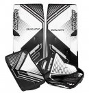 BAUER Street Performance Goal Kit Junior 27""