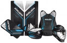 BAUER Street Recreational Goal Kit Youth 24""