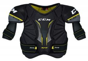 Hokejové chrániče ramen CCM Tacks 9040 JR