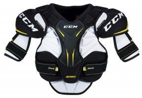 Hokejové chrániče ramen CCM Tacks 9060 JR
