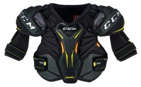Hokejové chrániče ramen CCM Tacks 9080 SR
