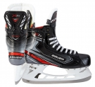 Hokejové brusle BAUER Vapor X2.9 JR