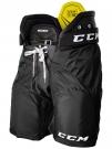 Hokejové kalhoty CCM Tacks 9060 JR černé