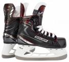 Dětské hokejové brusle BAUER Vapor X2.7 YTH