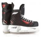 Hokejové brusle CCM RBZ 40 JR - vel. 37 EUR