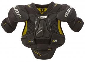 Hokejové chrániče ramen BAUER Supreme S29 SR
