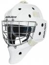 Brankářská maska BAUER S20 930 Goal Mask SR bílá