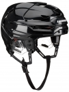 Hokejová helma WARRIOR Covert RS Pro černá