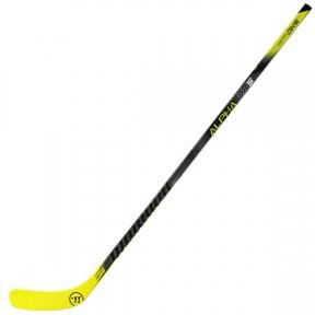 Hokejka WARRIOR Alpha DX5 Grip JR