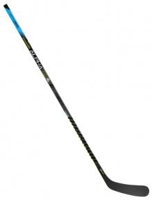 Hokejka WARRIOR Alpha DX4 Grip SR