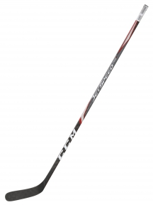 Hokejka CCM JetSpeed Pro 2 Grip SR