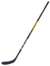 Hokejka CCM Tacks 9260 Grip YTH