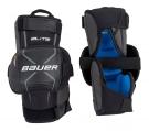 Brankářské chrániče kolen BAUER Elite Knee Guard INT