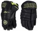 Hokejové rukavice WARRIOR Alpha DX SE SR