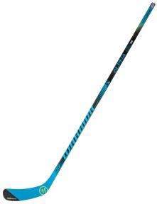Hokejka WARRIOR Alpha DX SE Grip SR