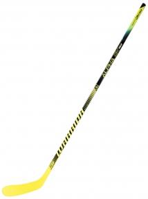 Hokejka WARRIOR Alpha DX SE2 Grip JR