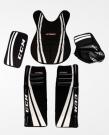 """Brankářský set CCM Street Goalie Kit JR 24"""""""