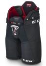 Hokejové kalhoty CCM JetSpeed FT1 SR černé