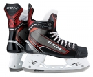Hokejové brusle CCM JetSpeed FT1 JR - vel. 4 D ( 37,5 EUR )