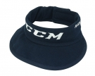 Hokejový nákrčník CCM R500 JR