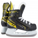 Hokejové brusle CCM Super Tacks 9350 YTH