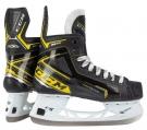 Hokejové brusle CCM Super Tacks 9370 JR