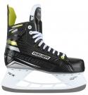 Hokejové brusle Bauer Supreme S35 BTH20 JR