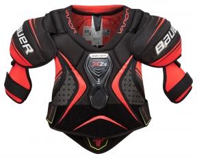 Hokejové chrániče ramen BAUER Vapor X2.9 SR