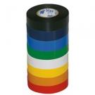 Páska na chrániče BLUE SPORTS 24x30 barevná