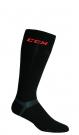 Ponožky do bruslí CCM Pro Line Bamboo
