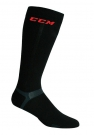 Ponožky - Podkolenky do bruslí CCM Pro Line Bamboo