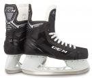 Hokejové brusle CCM Super Tacks 9350 JR