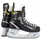 Hokejové brusle CCM Super Tacks 9360 SR