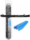 Brankářské nože BAUER TUUK LightSpeed LS 5-G 3mm Vertexx SR - 1 pár