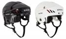 Hokejová helma CCM FitLite 50 SR