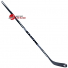 Hokejka EASTON Synergy 60 Grip JR - pravá E3 50 Flex