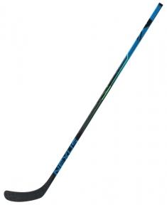 Hokejka BAUER S21 Nexus Geo Grip JR