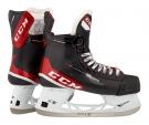 Hokejové brusle CCM JetSpeed 475 INT