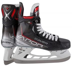 Hokejové brusle BAUER S21 Vapor 3X SR