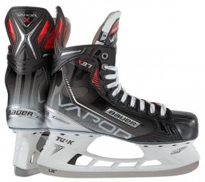 Hokejové brusle BAUER S21 Vapor X3.7 INT